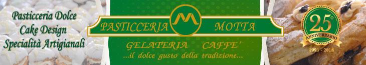 Pasticceria Motta