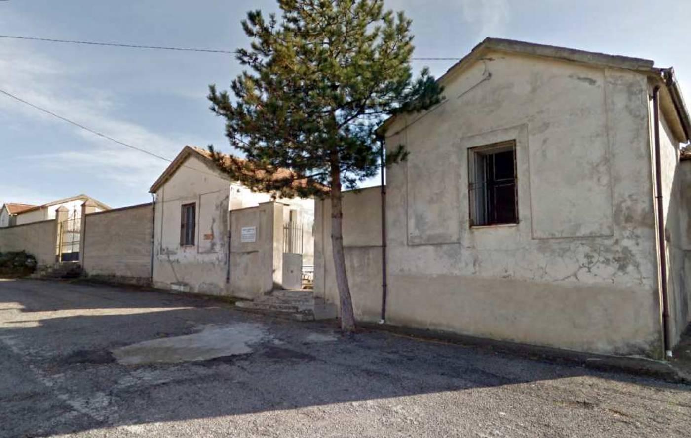 Calabria: uccise due donne vicino al cimitero