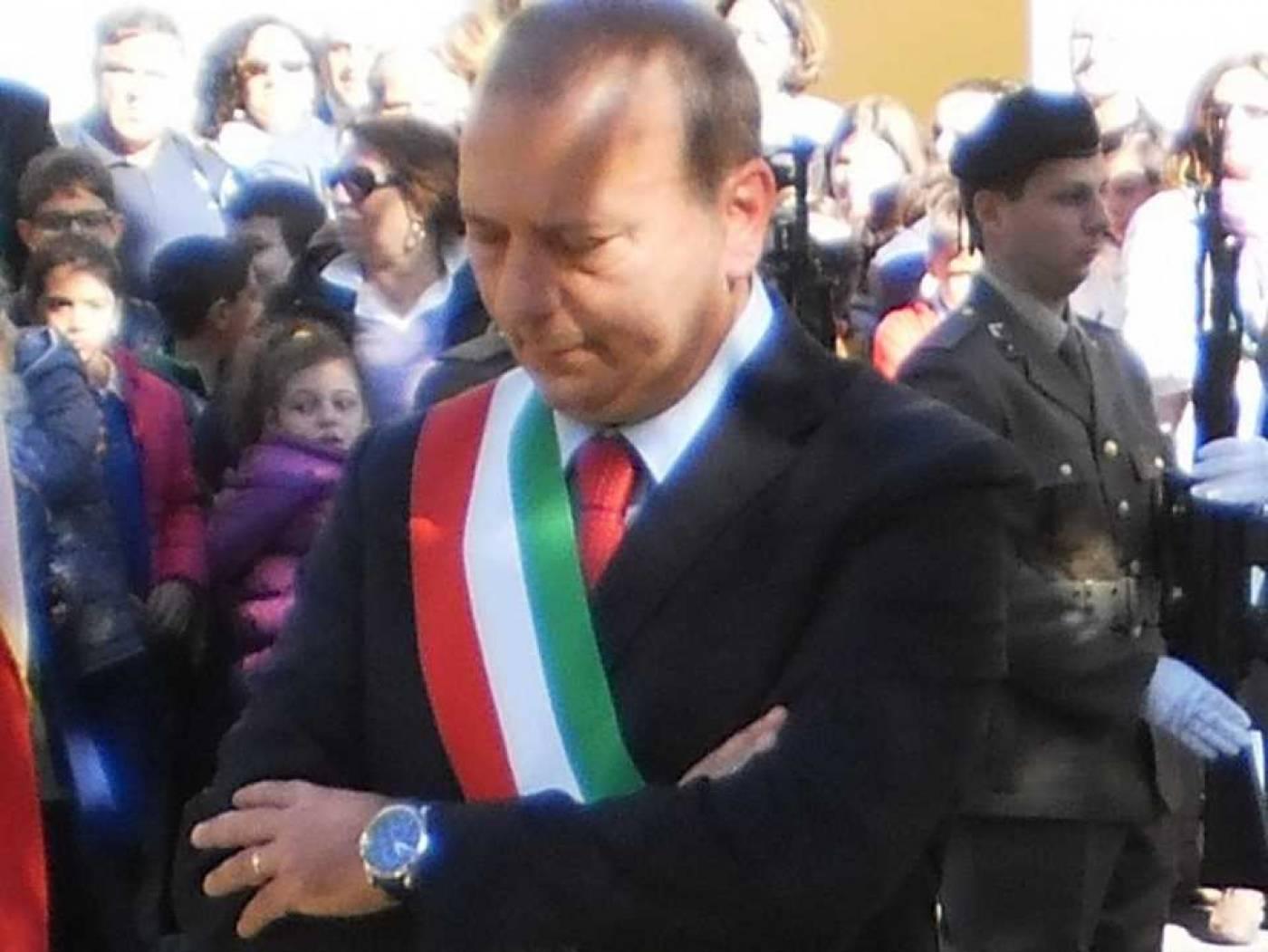 La città di Castrovillari si prepara a commemorare il 4 novembre