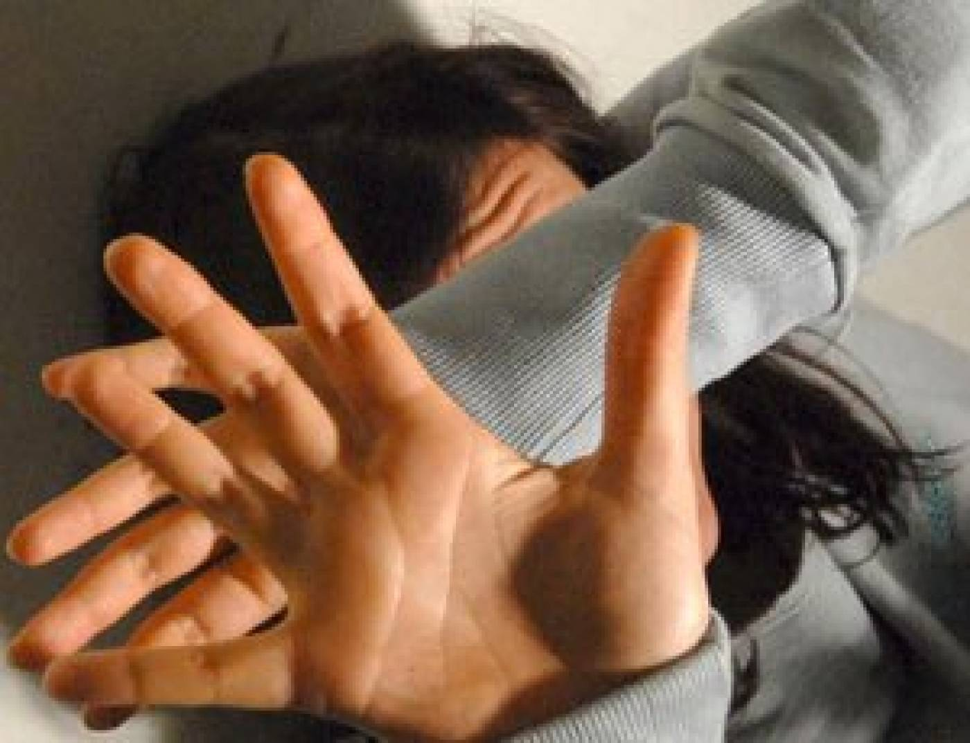 Arrestato 29enne per matrattamenti in famiglia