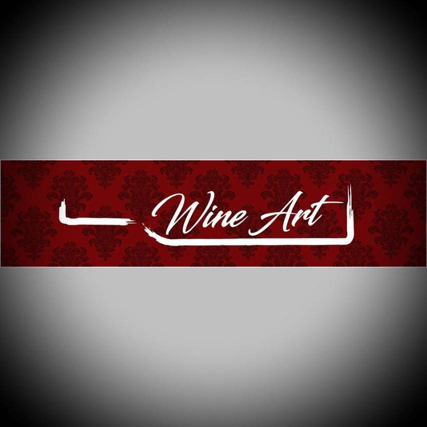 Wine Art a Rende (CS)